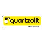 quartzolit-elo