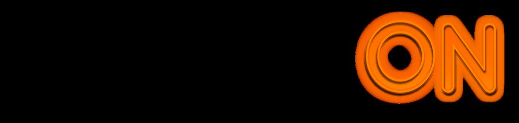 Logo Level ON